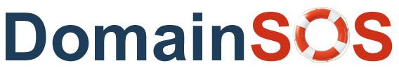 domainsos logo